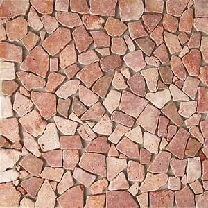Mosaik Dusche Versiegeln : naturstein mosaik fliesen naturstein marmor mosaik ~ Michelbontemps.com Haus und Dekorationen