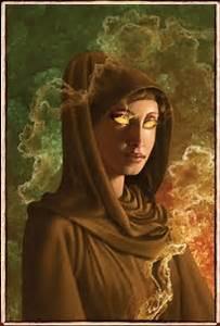 Hestia - Riordan Wiki - Percy Jackson, The Heroes of