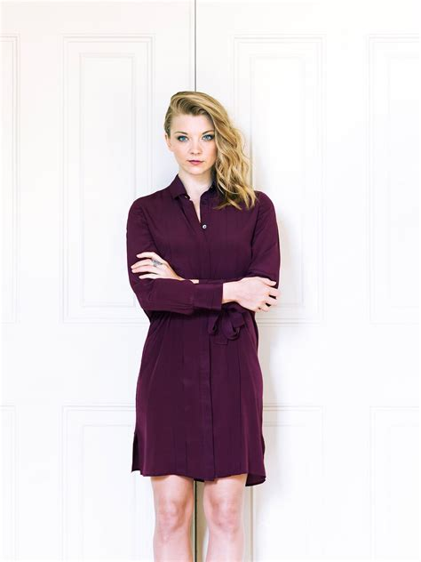 natalie dormer photoshoot natalie dormer photoshoot the telegraph august 2015