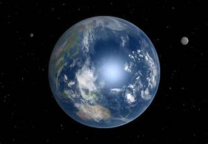 Does Earth have a second moon? | Science Wire | EarthSky