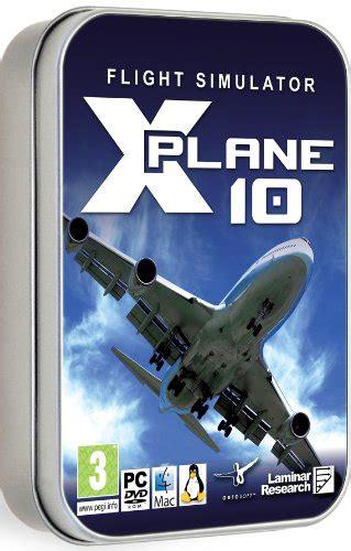 best flight simulator for mac x plane 10 flight simulator windows and mac best cheap