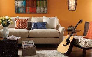 choosing interior paint colors for home living room selecting paint colors for living room choosing paint colors for living room walls