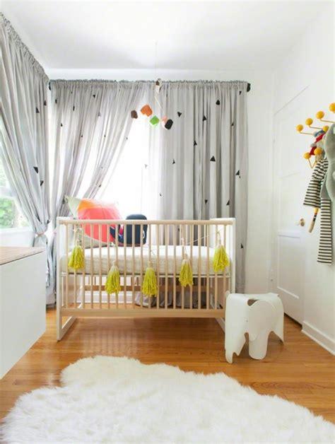 chambre bébé originale tapis chambre bébé idées de déco sympa et originale