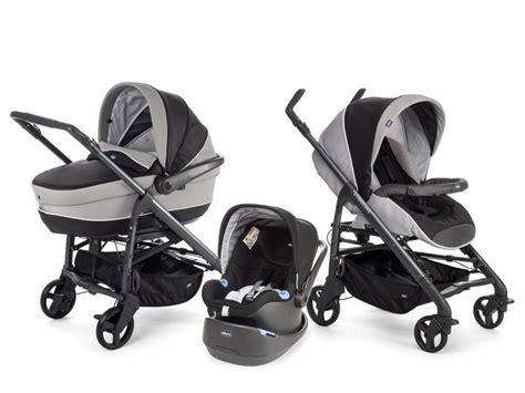 siege auto pour bebe de 6 mois guide d 39 achat quelle poussette au top pour bébé
