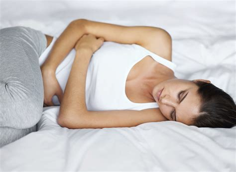 What To Do For Ibs With Diarrhea Ibs D