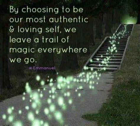 magical quotes   inspire  gravetics