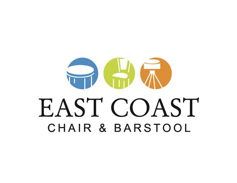 east coast chair barstool to the rescue