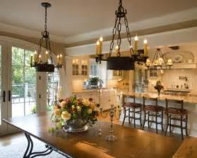 kitchen and dining room ideas the s catalog of ideas