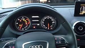Reparaturanleitung Audi A3 8v : audi a3 8v vag com start youtube ~ Jslefanu.com Haus und Dekorationen