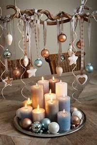Deko Ideen Kerzen Im Glas : die 25 besten ideen zu kerzen dekorieren auf pinterest kerze kunst dekorierte kerzen und ~ Bigdaddyawards.com Haus und Dekorationen
