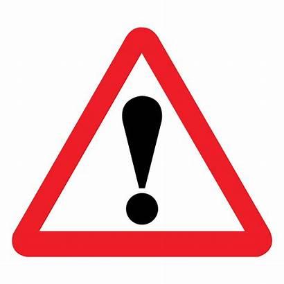 Hazard Hazards Examples Dangers Perception Driving Test