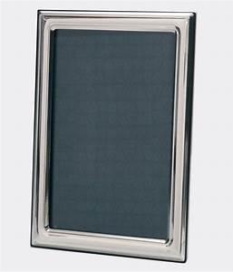 Bilderrahmen 13x18 Silber : silberrahmen weimar 13x18 bilderrahmen silber 925 sterling silberrahmen vielfalt ~ Frokenaadalensverden.com Haus und Dekorationen