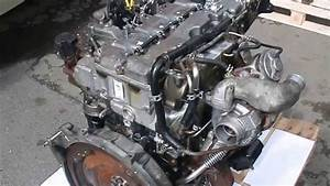 Ford 4 0 Engine Firing Order  Ford  Free Engine Image For