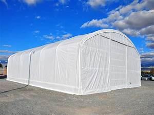 40x60 pole barn photos joy studio design gallery best With 40x60 steel building cost