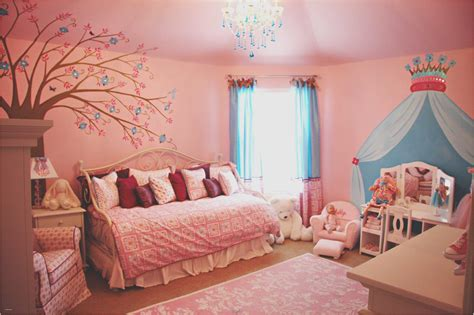 bedroom decorating ideas  teenage girls tumblr luxury