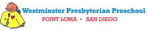 home westminster presbyterian preschool 753 | logo2