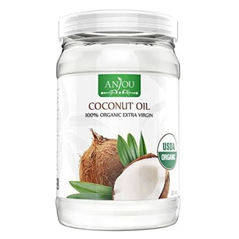 coconut smoke point the right way to use every kind of cooking oil delish com
