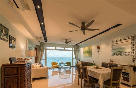 interior design focal point 5 simple ways to create great focal points in your interior design