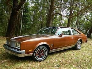 1978 Oldsmobile Cutlass - Overview - CarGurus