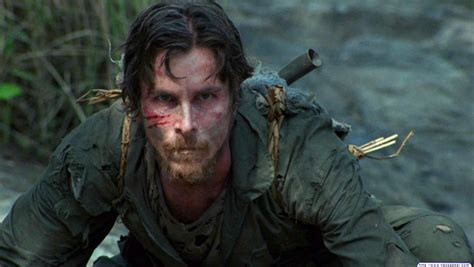 Top Survival Movies Not For The Fainted Heart Edmdroid