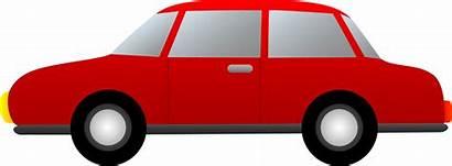 Clip Simple Sedan Sweetclipart