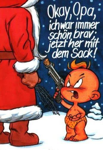lustige weihnachtswuensche bilder