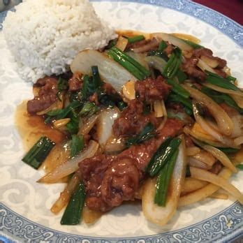China Cottage Katy by China Cottage 96 Photos 109 Reviews 637 S Rd