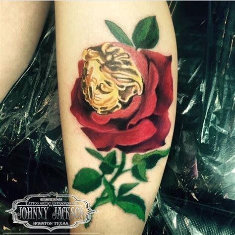 latest versace tattoos find versace tattoos