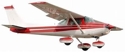 Cessna Plane Transparent Pluspng Aircraft Faa Registry