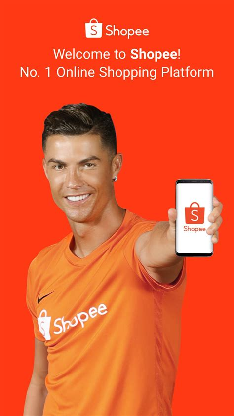 Shopee SG for Android - APK Download