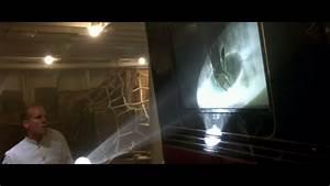 Buée Dans La Voiture : post le samedi 11 ao t 2012 11 25 titanic love 62 ~ Medecine-chirurgie-esthetiques.com Avis de Voitures