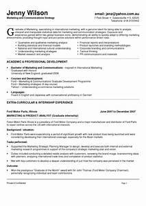 Corporate communication - Wikipedia