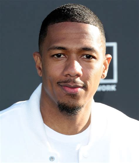 Nick Cannon Picture 99 - The Third Annual Cartoon Network ...