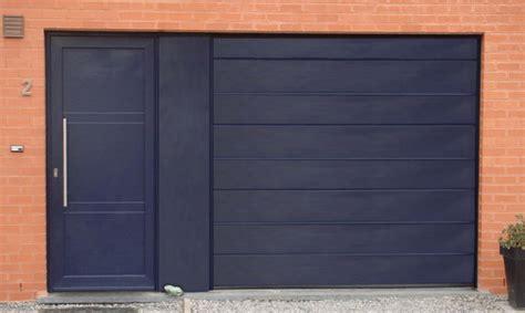 porte d entree hormann a tournai portes extrerieures en pvc menuiserie jacques adam