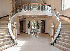Maisons de luxe la villa de Rihanna en vente à 14,59