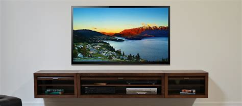 floating entertainment center furniture extraordinary floating entertainment center for home decor ideas with floating
