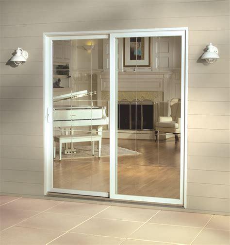 bay windows patio doors 179windows