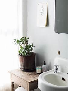 idee deco salle de bain nature pour une ambiance zen With salle de bain design avec tout pour décorer les gateaux