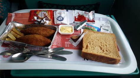 cuisine express irfca 12004 delhi lucknow shatabdi express
