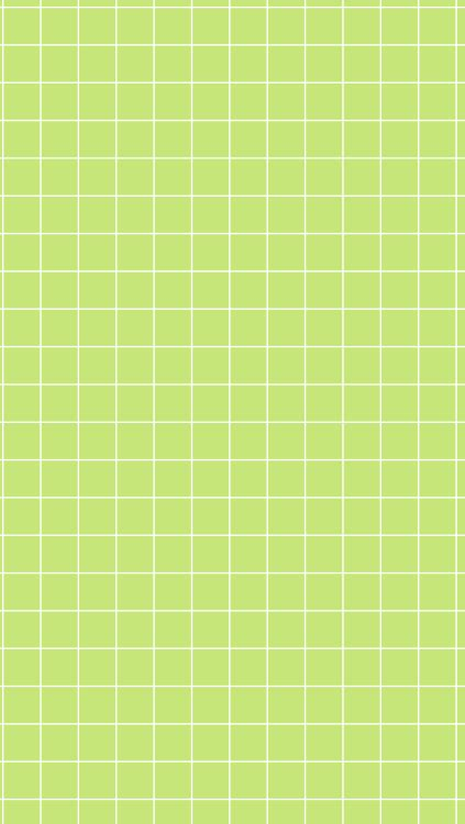 pastel grid backgrounds tumblr