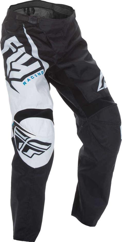 boys motocross gear 2017 fly racing youth f 16 pants mx atv bmx motocross