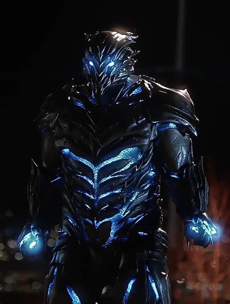 savitar arrowverse villains wiki fandom powered  wikia