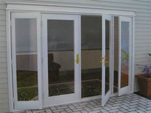 Patio door french for French patio doors