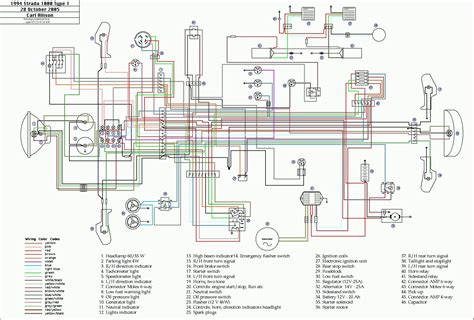 opel astra g electrical wiring diagram wiring diagram