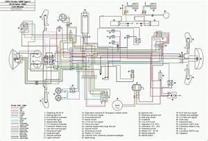Schema Electrique Opel Frontera