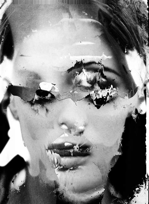 jesse draxler wwwartistmgmtcom   art