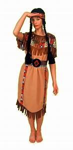 Indianer Damen Kostüm : 3tlg damen m dchen komplett kost m squaw indianerin indianer kleid knielang neu ebay ~ Frokenaadalensverden.com Haus und Dekorationen