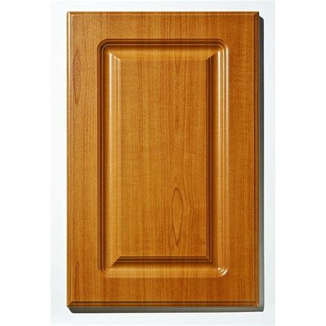 Rtf Cabinet Doors by Custom Ar756 Traditional Style Rtf Cabinet Doo Rockler
