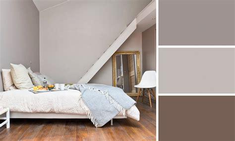 couleur chaude pour une chambre quelle couleur de peinture pour une chambre chambres