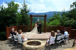 wedding venues in gatlinburg tn smoky mountains cabins on pigeon forge cabins pigeon forge and great smoky mountains